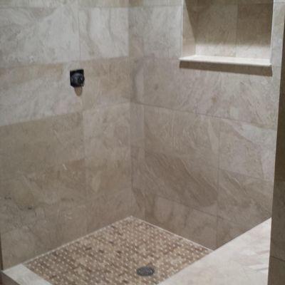 Centerline Flooring Cedaredge, CO Thumbtack