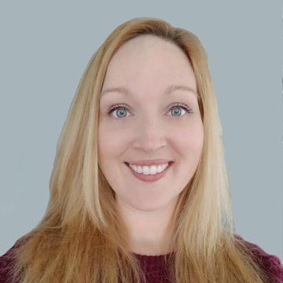 Avatar for Danielle Joanette-Kluck