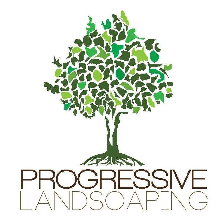 Progressive Landscaping