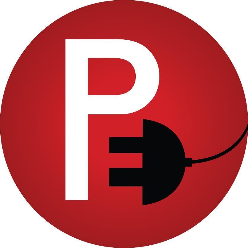 Premo Electric