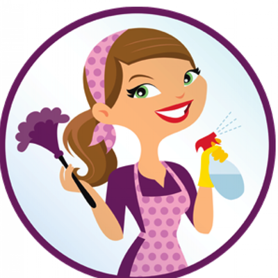 Avatar for Julia's cleaning Jacksonville, FL Thumbtack