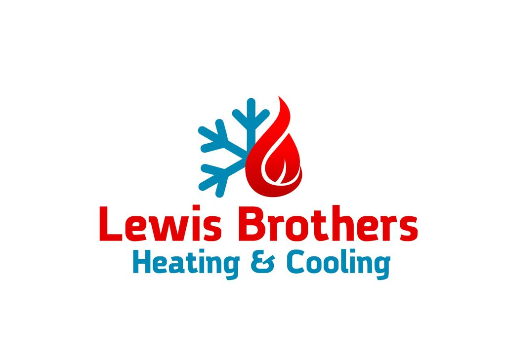 LewisBrothers Heating&Cooling