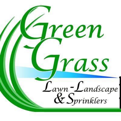 Avatar for Green Grass Lawn and Sprinklers, LLC Kansas City, MO Thumbtack