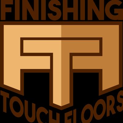 Avatar for Finishing Touch Floors,LLC