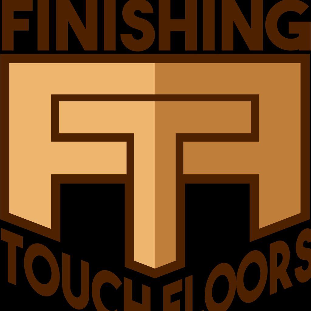 Finishing Touch Floors,LLC