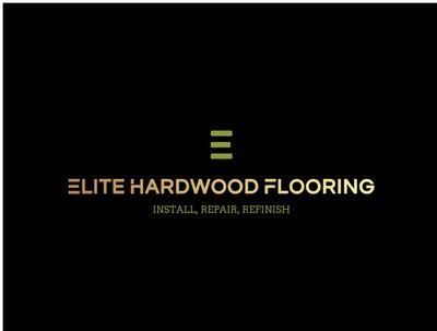Avatar for Elite Hardwood Flooring