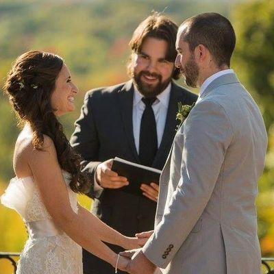 Avatar for Minister Jesse - Wedding Officiant