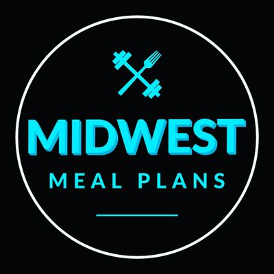 Avatar for Midwest Meal Plans Florence, KY Thumbtack