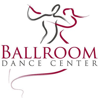 Avatar for Ballroom Dance Center Winnetka, IL Thumbtack