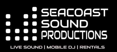 Avatar for Seacoast Sound Productions Berwick, ME Thumbtack