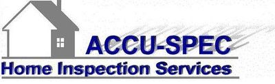 Avatar for Accu-Spec Home Inspections Rochester, MI Thumbtack