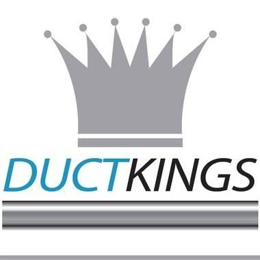 Avatar for Duct Kings Lowell, MA Thumbtack