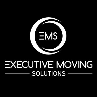 Avatar for EXECUTIVE MOVING SOLUTIONS Brookpark, OH Thumbtack