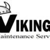 Avatar for Viking Maintenance Services