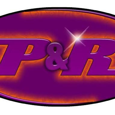 Avatar for P&R Cleaning Grafton, WI Thumbtack
