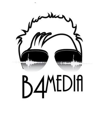 Avatar for B4Media Production