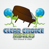 Clear Choice Movers