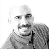 Avatar for Elan Schacter Massage Therapy Matthews, NC Thumbtack