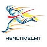 HealTimeLMT