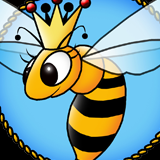 Avatar for Queen Bee Notary & Apostille