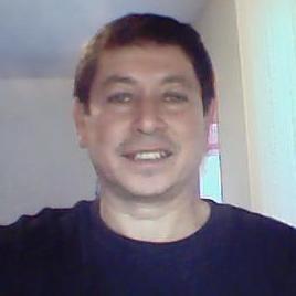 Edgar Tipacti-electrician-licensed-bonded-insured