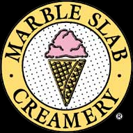 Avatar for Marble Slab Creamery