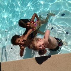 Avatar for Pool Care In AZ LLC Goodyear, AZ Thumbtack
