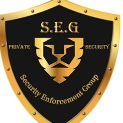 Security Enforcement Group