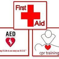 True Heart CPR Training Covington, GA Thumbtack
