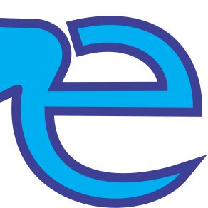 Avatar for Emy Services LLC Dayton, OH Thumbtack