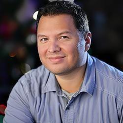 Joe Hernandez Photography