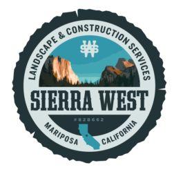 Sierra West Landscape and Construction Services