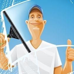 Avatar for Boyd's Window & Pressure Washing Houston, TX Thumbtack