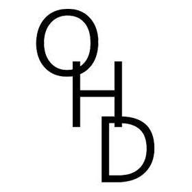 Oliveto Hayes Design Carol Stream, IL Thumbtack