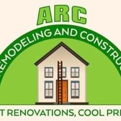 All Remodeling and Construction