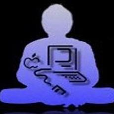 Hampton Roads Computer Gurus