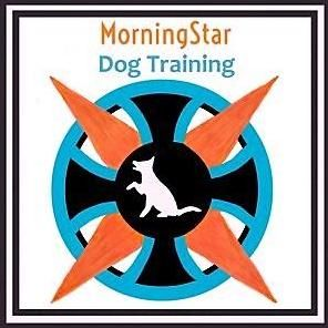 Avatar for MorningStar Dog Training Owensboro, KY Thumbtack