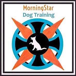 MorningStar Dog Training