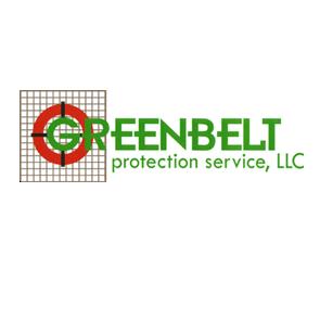 Avatar for Greenbelt Protection Service LLC New Orleans, LA Thumbtack