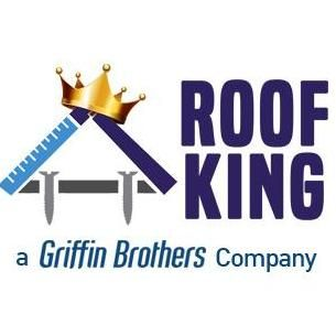 Avatar for Roof King Cornelius, NC Thumbtack