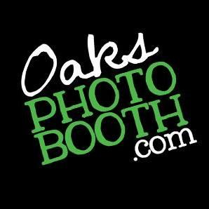Avatar for Oaks Photo Booth