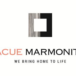 Avatar for Acue Marmonite Carrollton, TX Thumbtack
