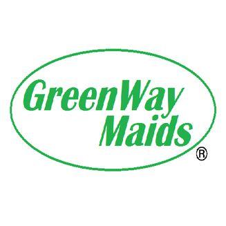 GreenWay Maids