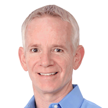 Greg Griffin Christian Counseling Marietta, GA Thumbtack