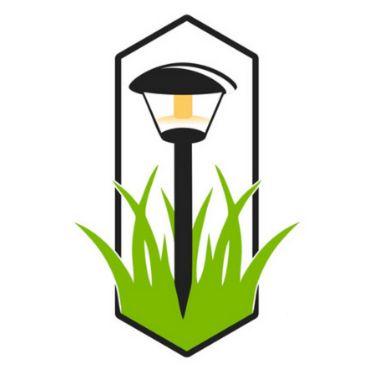 Higher Ground - Fertilizing & Weed Control