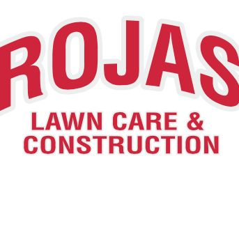 Rojas Lawn Care and Construction