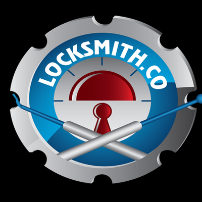 Avatar for Ronsmith Locksmith Oceanside, CA Thumbtack