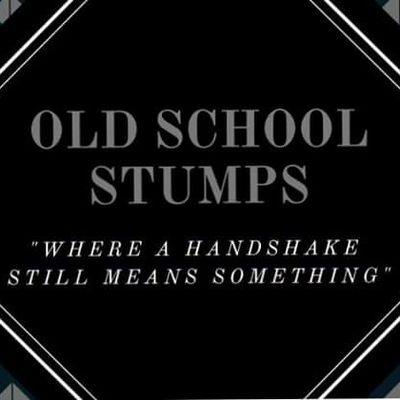 Avatar for OLD SCHOOL STUMPS Tulsa, OK Thumbtack