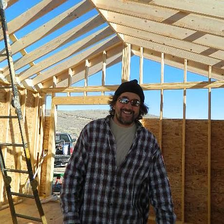 D. A. Jirsa Construction, LLC