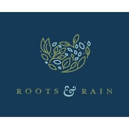 Roots & Rain Landscaping